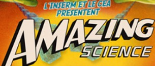 Expo - Amazing Science