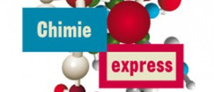 Expo - Chimie Express