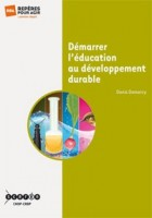 Actualies - L'education au developpement durable