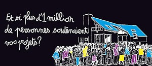 Campagne institutionnelle